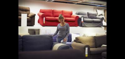 Choisir un canapé avec couchage : BZ, Clic-clac ou convertible ?