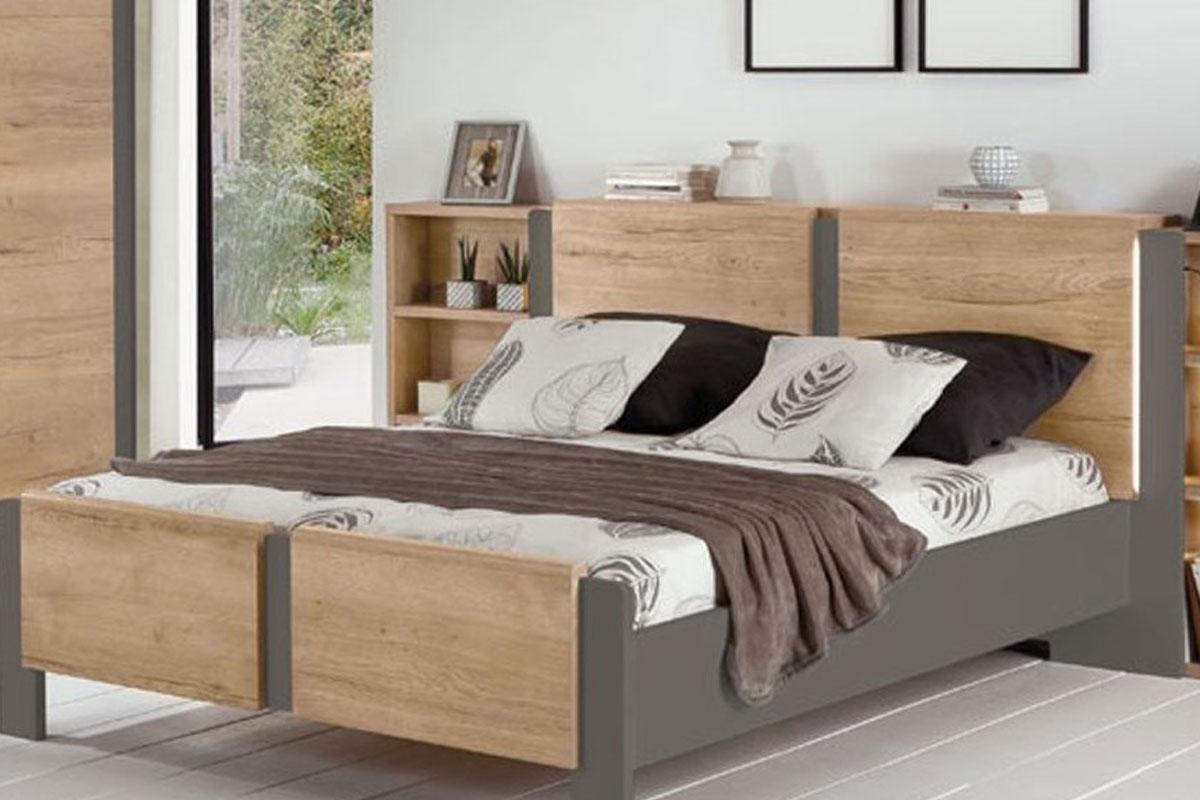 Magasin de mobilier dans le Lot - Espace Chambres