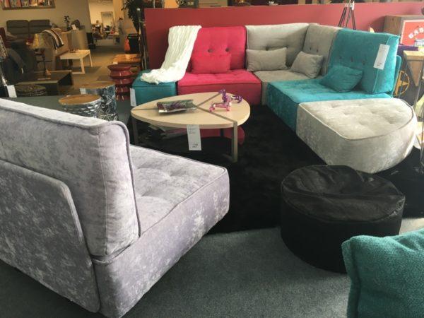 Nos conseils pour sélectionner le meilleur canapé