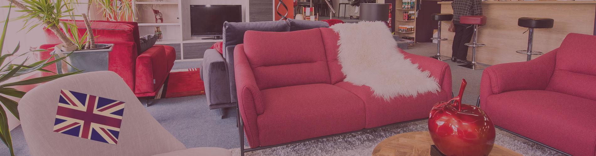 Furniture store in Lot (46)