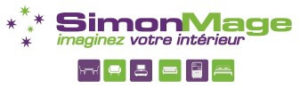 Logo Simon Mage